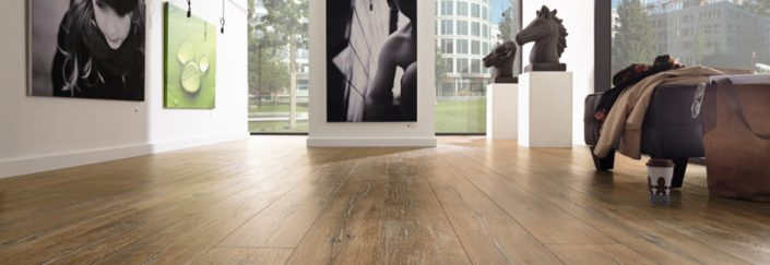 brake montagen papenburg. Black Bedroom Furniture Sets. Home Design Ideas