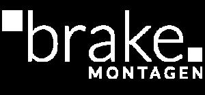 Brake Montagen